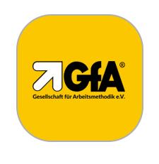gfa_app